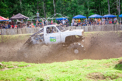 The-Maine-Event_4x4-Proving-Grounds-Sat-5153_08-31-19  by Brie Morrissey   ©Rapid Velocity Photo & BLM Photography 2019