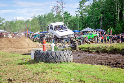 The-Maine-Event_4x4-Proving-Grounds-Sat-5143_08-31-19  by Brie Morrissey   ©Rapid Velocity Photo & BLM Photography 2019