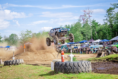 The-Maine-Event_4x4-Proving-Grounds-Sat-5119_08-31-19  by Brie Morrissey   ©Rapid Velocity Photo & BLM Photography 2019