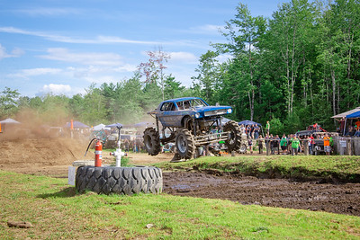 The-Maine-Event_4x4-Proving-Grounds-Sat-5122_08-31-19  by Brie Morrissey   ©Rapid Velocity Photo & BLM Photography 2019