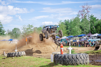 The-Maine-Event_4x4-Proving-Grounds-Sat-5118_08-31-19  by Brie Morrissey   ©Rapid Velocity Photo & BLM Photography 2019