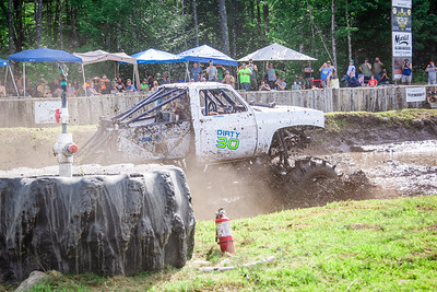 The-Maine-Event_4x4-Proving-Grounds-Sat-5156_08-31-19  by Brie Morrissey   ©Rapid Velocity Photo & BLM Photography 2019