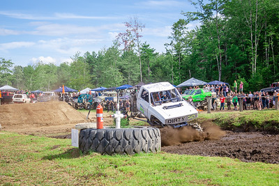 The-Maine-Event_4x4-Proving-Grounds-Sat-5144_08-31-19  by Brie Morrissey   ©Rapid Velocity Photo & BLM Photography 2019