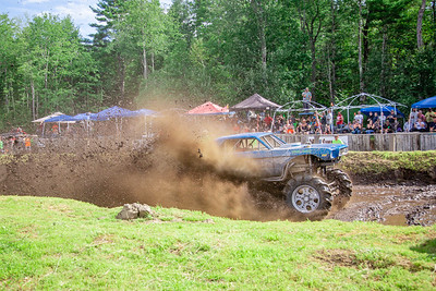 The-Maine-Event_4x4-Proving-Grounds-Sat-5127_08-31-19  by Brie Morrissey   ©Rapid Velocity Photo & BLM Photography 2019
