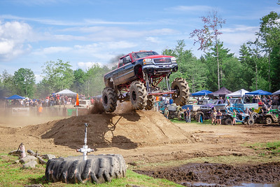The-Maine-Event_4x4-Proving-Grounds-Sat-5158_08-31-19  by Brie Morrissey   ©Rapid Velocity Photo & BLM Photography 2019