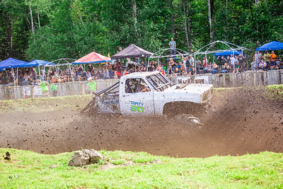 The-Maine-Event_4x4-Proving-Grounds-Sat-5152_08-31-19  by Brie Morrissey   ©Rapid Velocity Photo & BLM Photography 2019