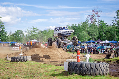 The-Maine-Event_4x4-Proving-Grounds-Sat-5140_08-31-19  by Brie Morrissey   ©Rapid Velocity Photo & BLM Photography 2019