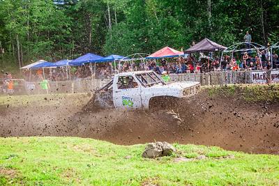 The-Maine-Event_4x4-Proving-Grounds-Sat-5151_08-31-19  by Brie Morrissey   ©Rapid Velocity Photo & BLM Photography 2019