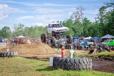 The-Maine-Event_4x4-Proving-Grounds-Sat-5141_08-31-19  by Brie Morrissey   ©Rapid Velocity Photo & BLM Photography 2019
