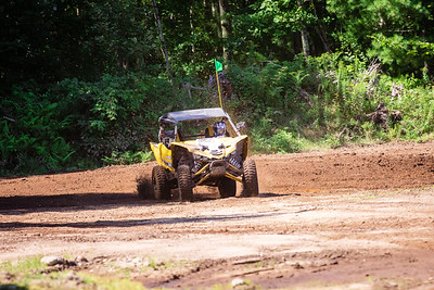 The-Maine-Event_4x4-Proving-Grounds-Sat-9884_08-31-19  by Brie Morrissey   ©Rapid Velocity Photo & BLM Photography 2019