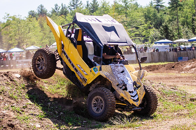 The-Maine-Event_4x4-Proving-Grounds-Sat-9888_08-31-19  by Brie Morrissey   ©Rapid Velocity Photo & BLM Photography 2019