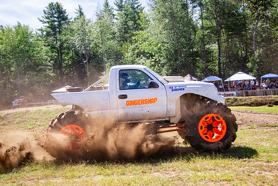 The-Maine-Event_4x4-Proving-Grounds-Sat-4637_08-31-19  by Brie Morrissey   ©Rapid Velocity Photo & BLM Photography 2019