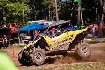 The-Maine-Event_4x4-Proving-Grounds-Sat-9882_08-31-19  by Brie Morrissey   ©Rapid Velocity Photo & BLM Photography 2019