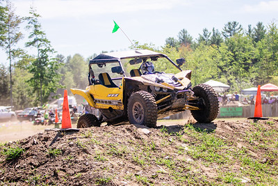 The-Maine-Event_4x4-Proving-Grounds-Sat-9886_08-31-19  by Brie Morrissey   ©Rapid Velocity Photo & BLM Photography 2019