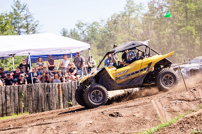 The-Maine-Event_4x4-Proving-Grounds-Sat-9881_08-31-19  by Brie Morrissey   ©Rapid Velocity Photo & BLM Photography 2019