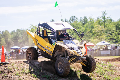 The-Maine-Event_4x4-Proving-Grounds-Sat-9887_08-31-19  by Brie Morrissey   ©Rapid Velocity Photo & BLM Photography 2019