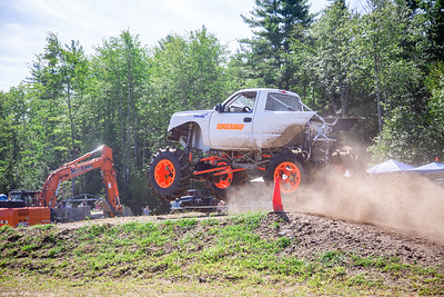 The-Maine-Event_4x4-Proving-Grounds-Sat-4632_08-31-19  by Brie Morrissey   ©Rapid Velocity Photo & BLM Photography 2019