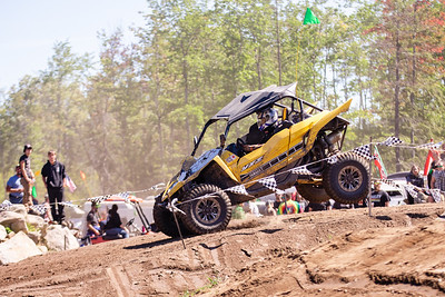 The-Maine-Event_4x4-Proving-Grounds-Sat-9880_08-31-19  by Brie Morrissey   ©Rapid Velocity Photo & BLM Photography 2019