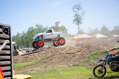 The-Maine-Event_4x4-Proving-Grounds-Sat-4630_08-31-19  by Brie Morrissey   ©Rapid Velocity Photo & BLM Photography 2019