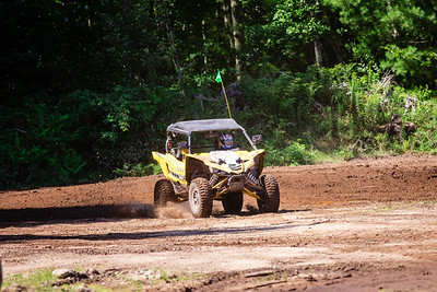 The-Maine-Event_4x4-Proving-Grounds-Sat-9885_08-31-19  by Brie Morrissey   ©Rapid Velocity Photo & BLM Photography 2019