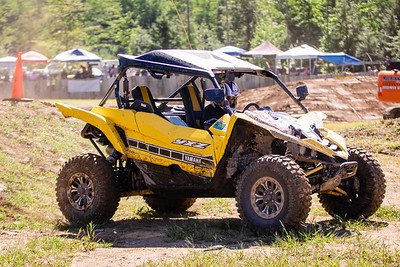 The-Maine-Event_4x4-Proving-Grounds-Sat-9890_08-31-19  by Brie Morrissey   ©Rapid Velocity Photo & BLM Photography 2019