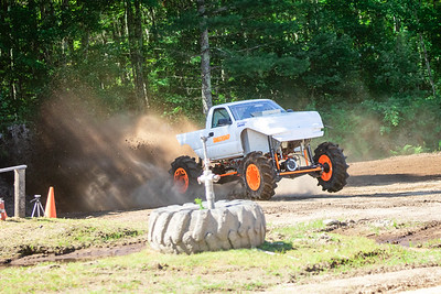 The-Maine-Event_4x4-Proving-Grounds-Sat-9868_08-31-19  by Brie Morrissey   ©Rapid Velocity Photo & BLM Photography 2019