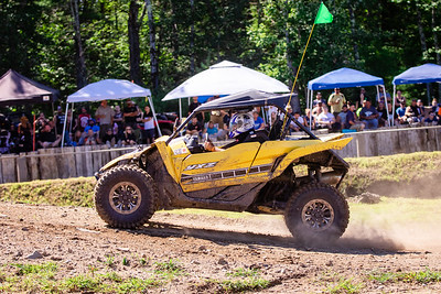 The-Maine-Event_4x4-Proving-Grounds-Sat-9873_08-31-19  by Brie Morrissey   ©Rapid Velocity Photo & BLM Photography 2019