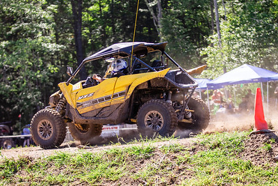 The-Maine-Event_4x4-Proving-Grounds-Sat-9875_08-31-19  by Brie Morrissey   ©Rapid Velocity Photo & BLM Photography 2019
