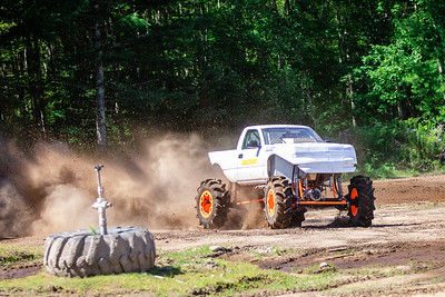 The-Maine-Event_4x4-Proving-Grounds-Sat-9870_08-31-19  by Brie Morrissey   ©Rapid Velocity Photo & BLM Photography 2019