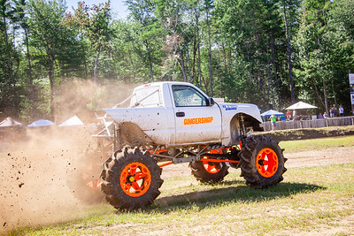 The-Maine-Event_4x4-Proving-Grounds-Sat-4638_08-31-19  by Brie Morrissey   ©Rapid Velocity Photo & BLM Photography 2019