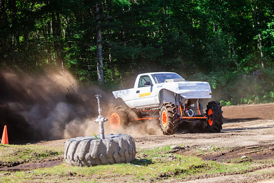 The-Maine-Event_4x4-Proving-Grounds-Sat-9869_08-31-19  by Brie Morrissey   ©Rapid Velocity Photo & BLM Photography 2019