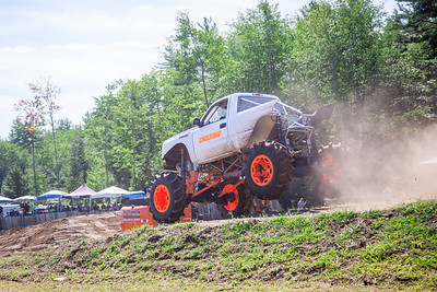 The-Maine-Event_4x4-Proving-Grounds-Sat-4633_08-31-19  by Brie Morrissey   ©Rapid Velocity Photo & BLM Photography 2019