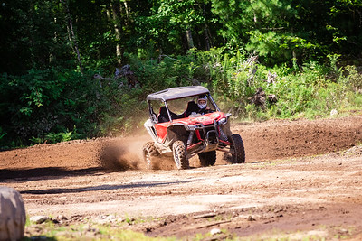 The-Maine-Event_4x4-Proving-Grounds-Sat-9896_08-31-19  by Brie Morrissey   ©Rapid Velocity Photo & BLM Photography 2019