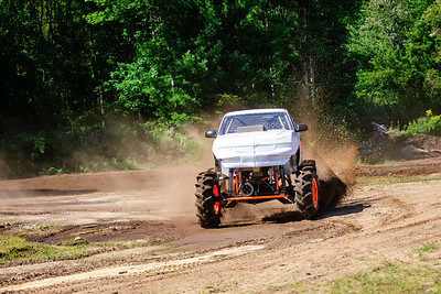 The-Maine-Event_4x4-Proving-Grounds-Sat-9871_08-31-19  by Brie Morrissey   ©Rapid Velocity Photo & BLM Photography 2019