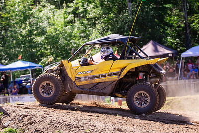 The-Maine-Event_4x4-Proving-Grounds-Sat-9874_08-31-19  by Brie Morrissey   ©Rapid Velocity Photo & BLM Photography 2019