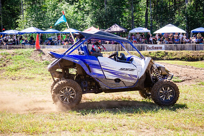 The-Maine-Event_4x4-Proving-Grounds-Sat-4656_08-31-19  by Brie Morrissey   ©Rapid Velocity Photo & BLM Photography 2019
