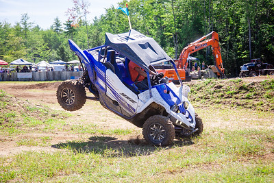 The-Maine-Event_4x4-Proving-Grounds-Sat-4654_08-31-19  by Brie Morrissey   ©Rapid Velocity Photo & BLM Photography 2019