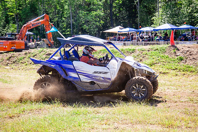 The-Maine-Event_4x4-Proving-Grounds-Sat-4655_08-31-19  by Brie Morrissey   ©Rapid Velocity Photo & BLM Photography 2019