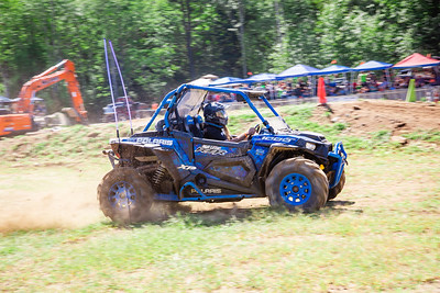 The-Maine-Event_4x4-Proving-Grounds-Sat-4690_08-31-19  by Brie Morrissey   ©Rapid Velocity Photo & BLM Photography 2019