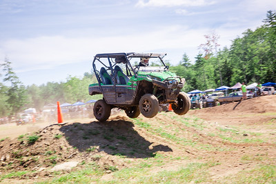 The-Maine-Event_4x4-Proving-Grounds-Sat-4877_08-31-19  by Brie Morrissey   ©Rapid Velocity Photo & BLM Photography 2019