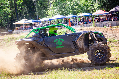 The-Maine-Event_4x4-Proving-Grounds-Sat-4649_08-31-19  by Brie Morrissey   ©Rapid Velocity Photo & BLM Photography 2019