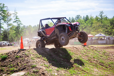 The-Maine-Event_4x4-Proving-Grounds-Sat-4639_08-31-19  by Brie Morrissey   ©Rapid Velocity Photo & BLM Photography 2019