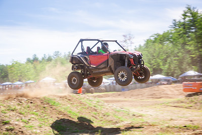 The-Maine-Event_4x4-Proving-Grounds-Sat-4721_08-31-19  by Brie Morrissey   ©Rapid Velocity Photo & BLM Photography 2019