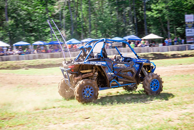 The-Maine-Event_4x4-Proving-Grounds-Sat-4692_08-31-19  by Brie Morrissey   ©Rapid Velocity Photo & BLM Photography 2019