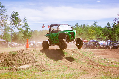 The-Maine-Event_4x4-Proving-Grounds-Sat-4873_08-31-19  by Brie Morrissey   ©Rapid Velocity Photo & BLM Photography 2019