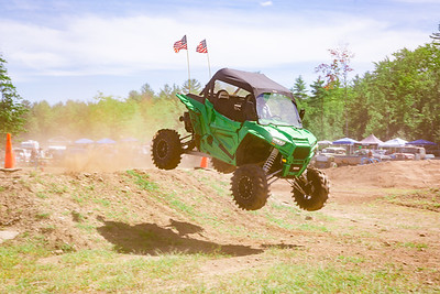 The-Maine-Event_4x4-Proving-Grounds-Sat-4874_08-31-19  by Brie Morrissey   ©Rapid Velocity Photo & BLM Photography 2019