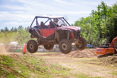 The-Maine-Event_4x4-Proving-Grounds-Sat-4640_08-31-19  by Brie Morrissey   ©Rapid Velocity Photo & BLM Photography 2019
