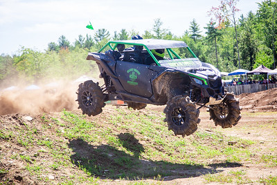 The-Maine-Event_4x4-Proving-Grounds-Sat-4646_08-31-19  by Brie Morrissey   ©Rapid Velocity Photo & BLM Photography 2019