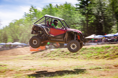 The-Maine-Event_4x4-Proving-Grounds-Sat-4722_08-31-19  by Brie Morrissey   ©Rapid Velocity Photo & BLM Photography 2019