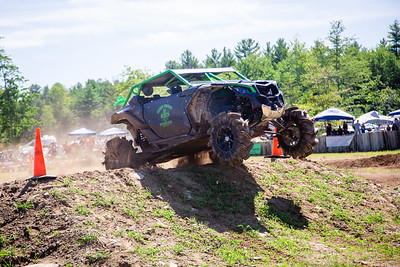 The-Maine-Event_4x4-Proving-Grounds-Sat-4645_08-31-19  by Brie Morrissey   ©Rapid Velocity Photo & BLM Photography 2019